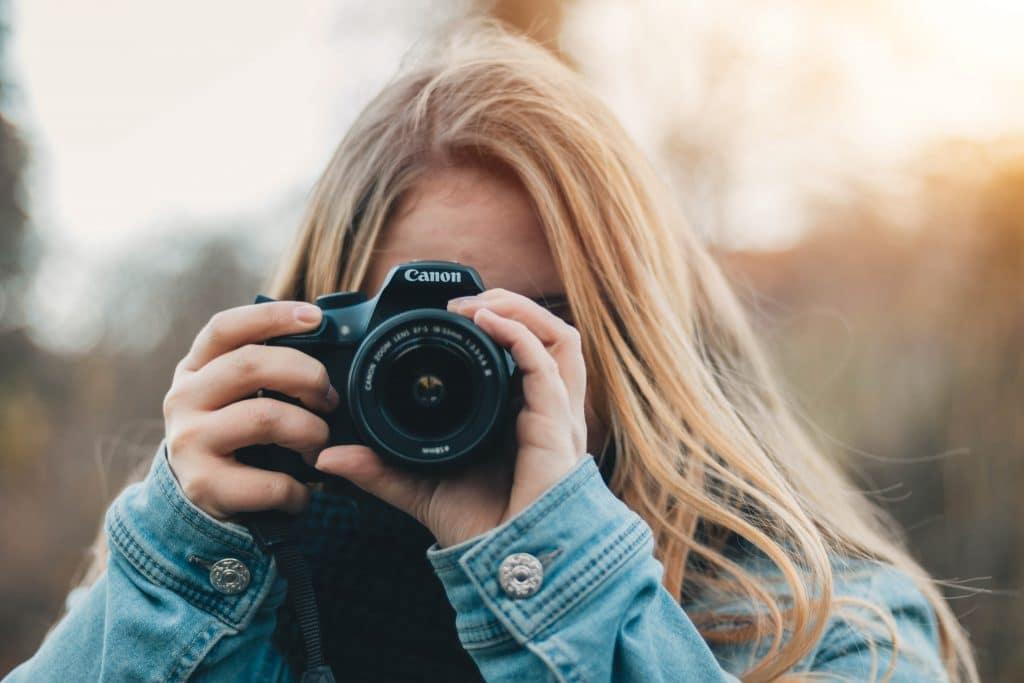 Comment bien choisir vos photos ?