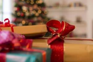 Noël: les cadeaux élégants à acheter