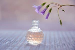 Les parfums de niche : une façon de se parfumer