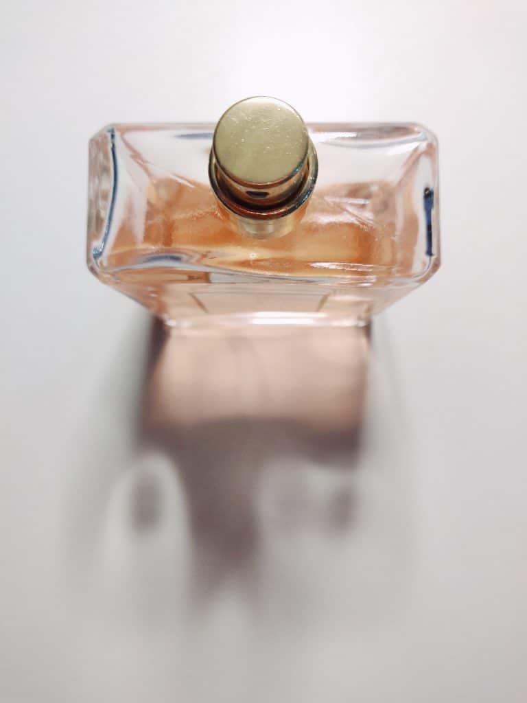 Où trouver des équivalences de nos parfums préférés ?
