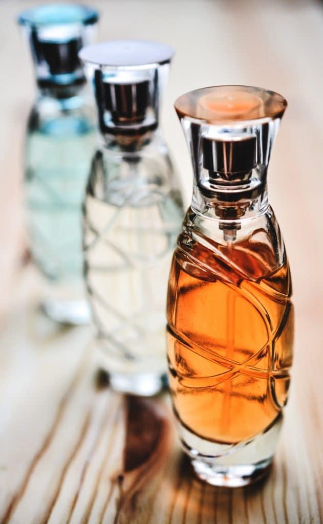 Qu'est-ce qu'un parfum de niche ?