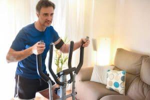 Quels sont les accessoires qui peuvent vous aider à entretenir votre corps à la maison ?