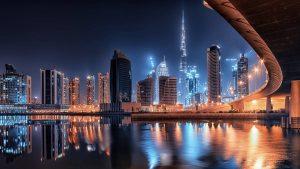 Excursions à Dubai : quelles idées ?