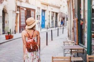 Choisir un sac à dos sans faute de goût