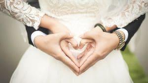 Comment rédiger son faire-part de mariage ?