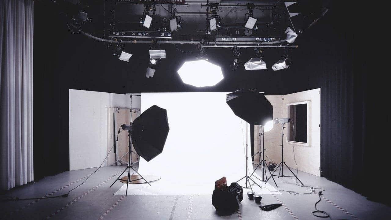 photographe professionnel pour photo d'identité