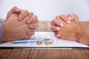 Divorcer sans juge : mode d'emploi