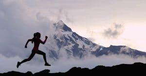Qu'est-ce que le trail running ?