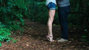 Achetez des shorts pour femme afin de préparer l'été !