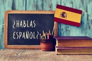 Comment apprendre l'espagnol à Barcelone ?
