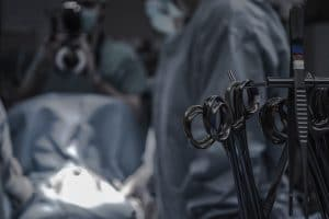 Le tourisme médical : comment bien choisir sa clinique à l'étranger ?