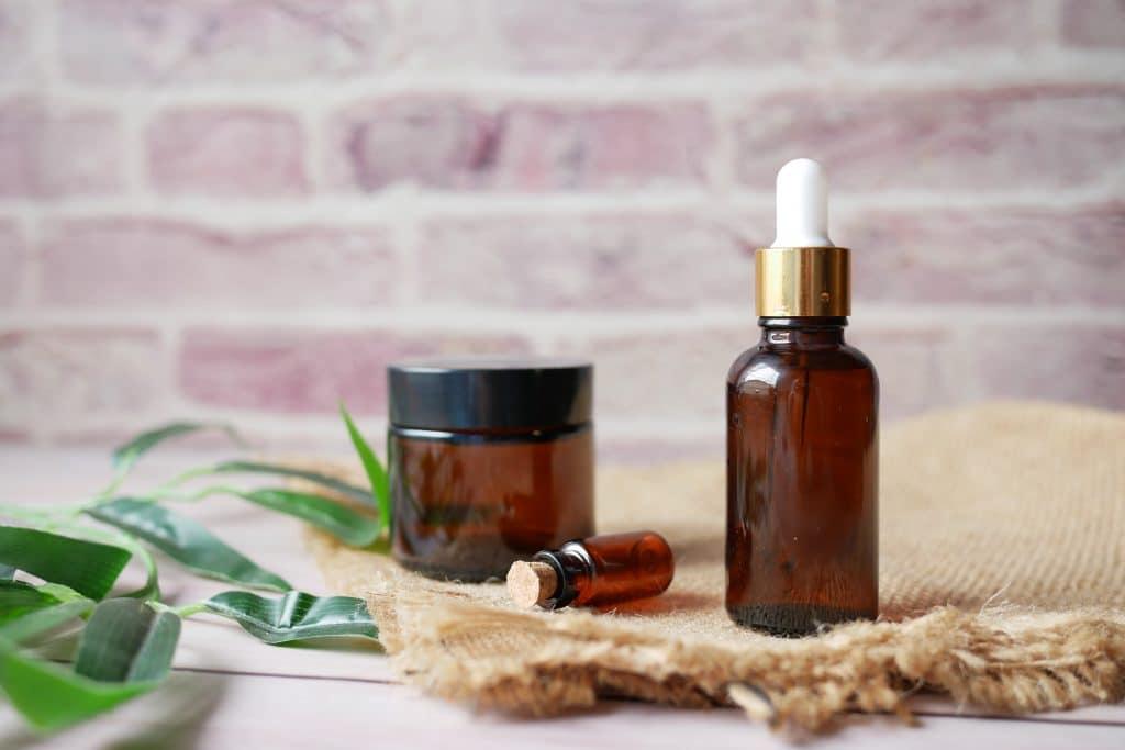 Comment traiter une peau déshydratée ?