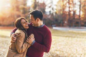 Projet photo en couple : un moment sympa