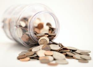 Robo-Advisor : tout savoir de ces conseillers financiers !