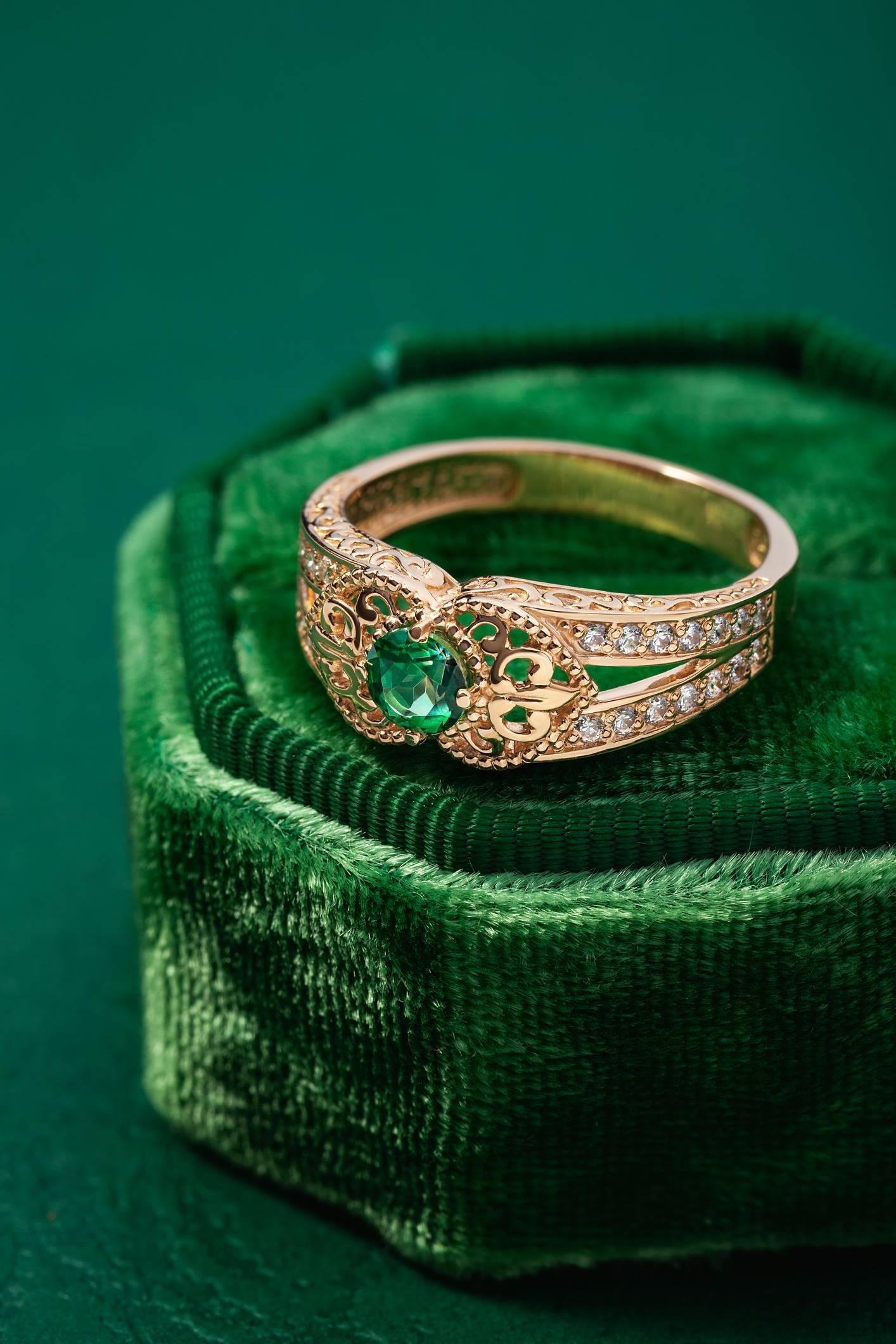 bijoux de luxe tendance