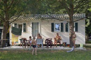 Vacances en camping : 3 astuces pour faire le bon choix