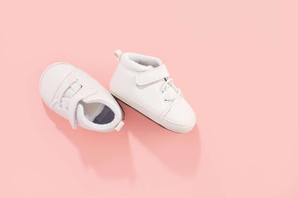 Comment choisir ses chaussons enfant?