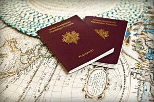 Vacances improvisées : êtes-vous prêt à partir ?