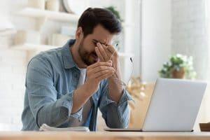 Comment réduire le stress du quotidien ?