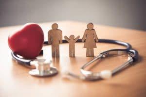 Mutuelle : quels sont les postes de santé à renforcer pour les familles ?