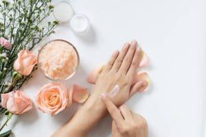 Produits de beauté : 3 façons de sortir de la routine !